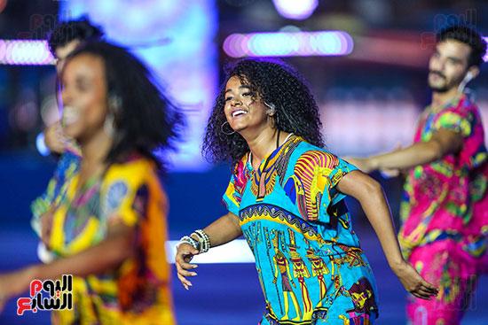 حفل ختام بطولة أمم أفريقيا 2019 (16)0