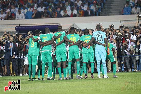 الجزائر والسنغال (38)