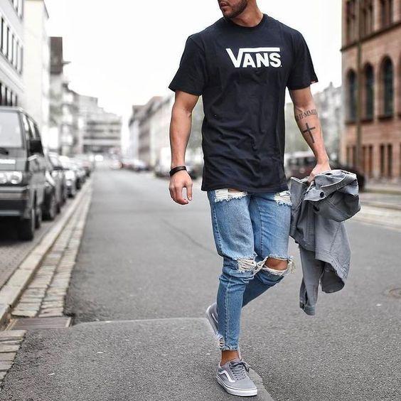 الريبد جينز الرجالى (5)