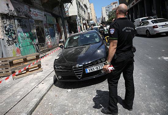 زلزال-اليونان-(7)