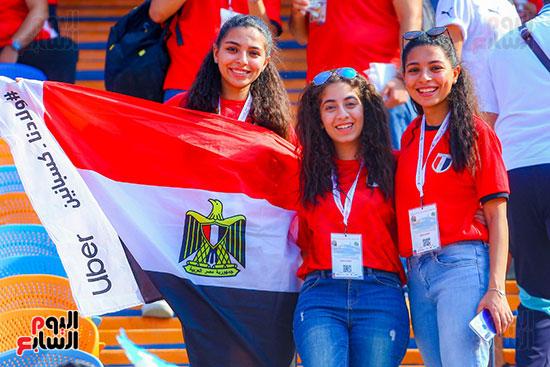 جميلات-مصر-وافريقيا-(40)