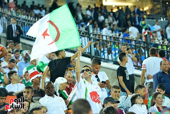 الجزائر (10)