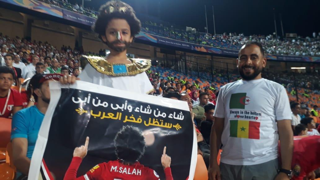 الطفل المصري شريف (3)