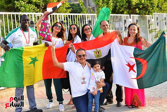 مصر والجزائر (3)