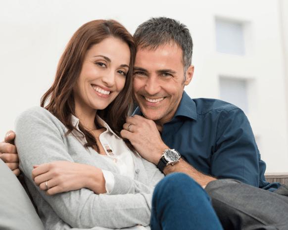 نصائح لنجاح العلاقة الزوجية (1)