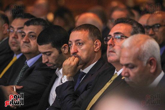 مؤتمر قطاع الاعمال (13)