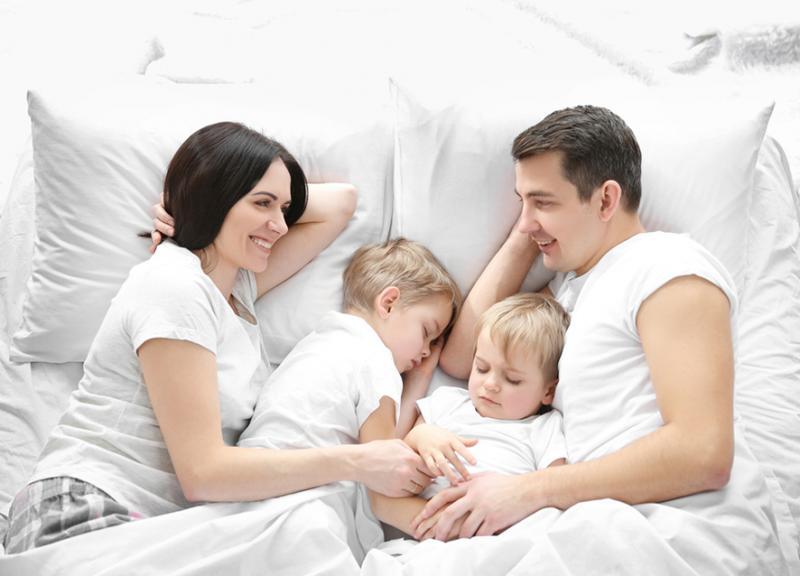 نصائح لنجاح العلاقة الزوجية (2)
