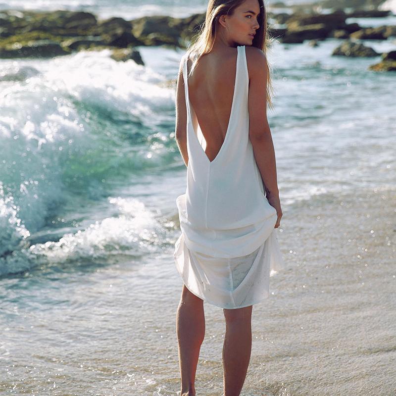 ازياء الشاطئ2