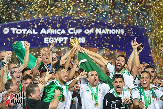 الجزائر (20)