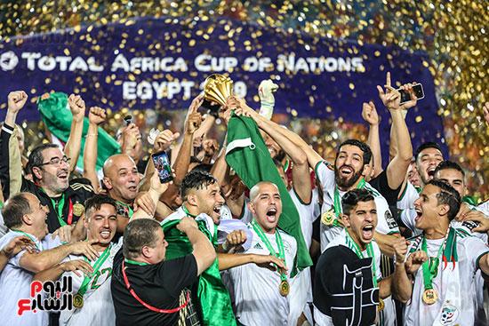 الجزائر (19)