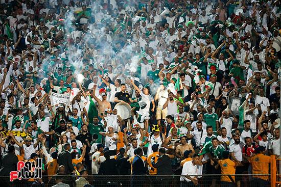 الجزائر (3)