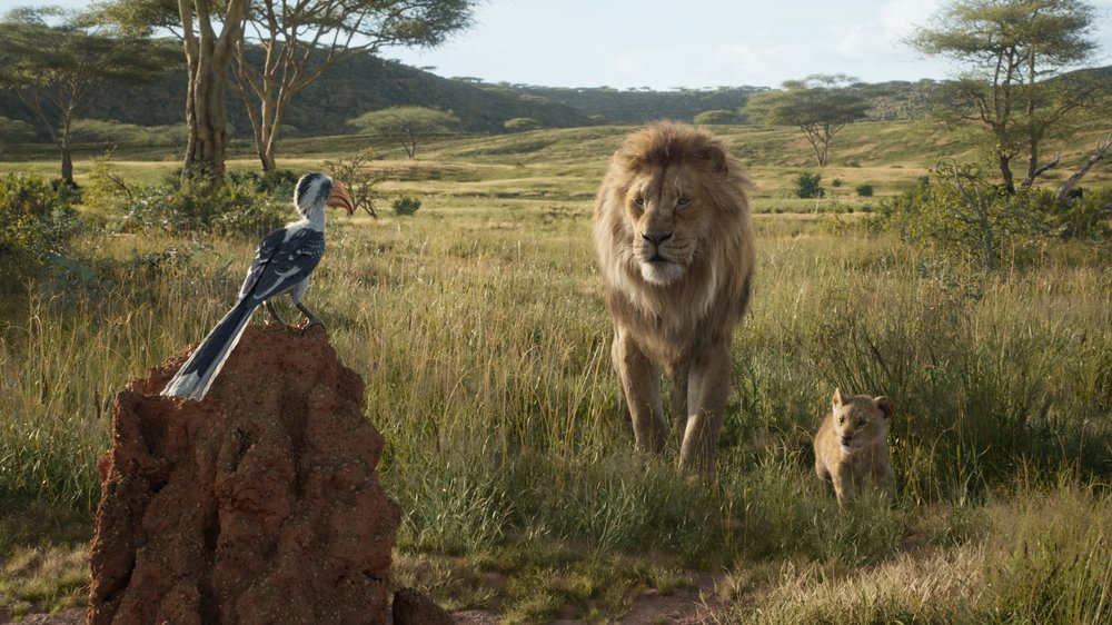 the-lion-king-2019-is-a-stunning-if-hollow-remake-of-the-1994-original-despite-breathtaking-tec