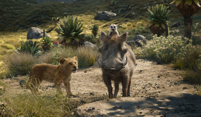timon-pumba-and-simba-the-lion-king-2019