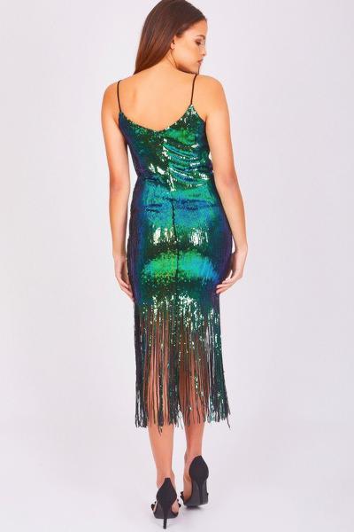 sequin dresses  (3)