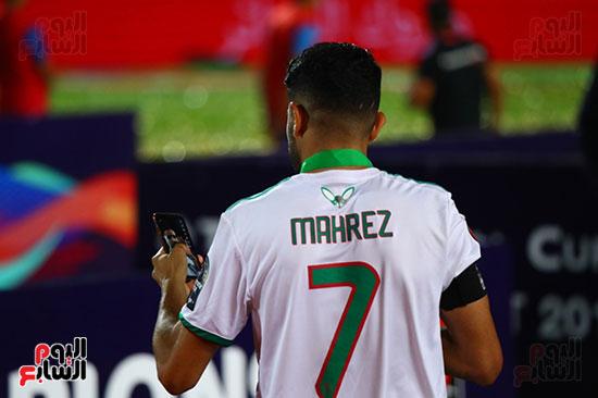 الجزائر (8)