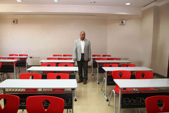 كلية للذكاء الاصطناعى  (11)