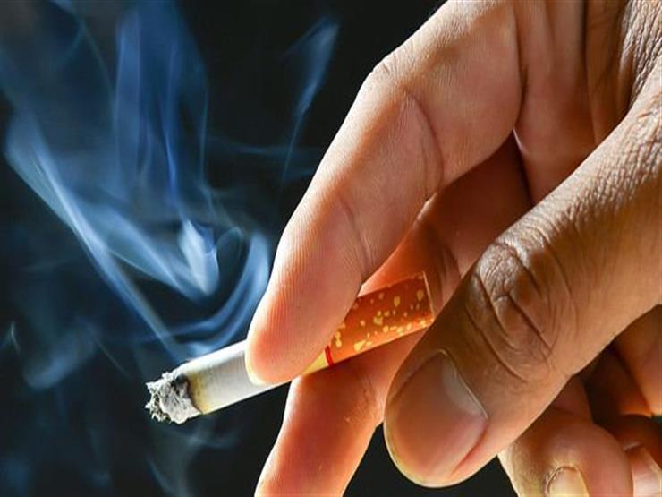 منع التدخين