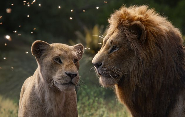 Lion-King-2019-Movie-Header-Image
