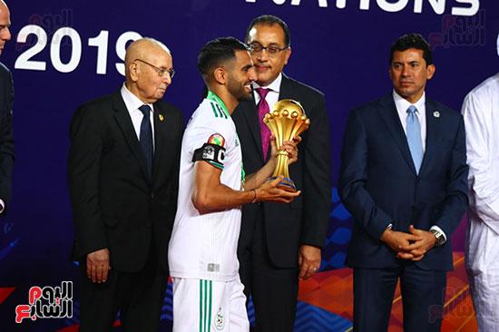 الجزائر (17)