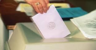اقتراع