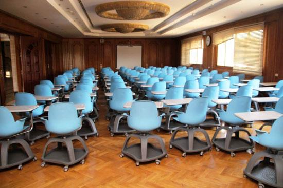 كلية للذكاء الاصطناعى  (4)