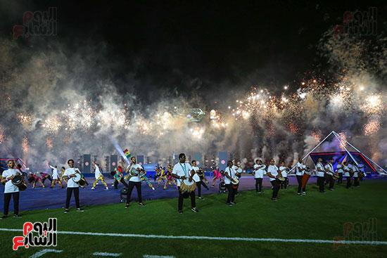 حفل ختام كأس الامم الافريقية 2019 (5)
