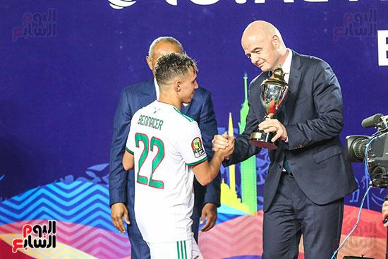الجزائر (36)