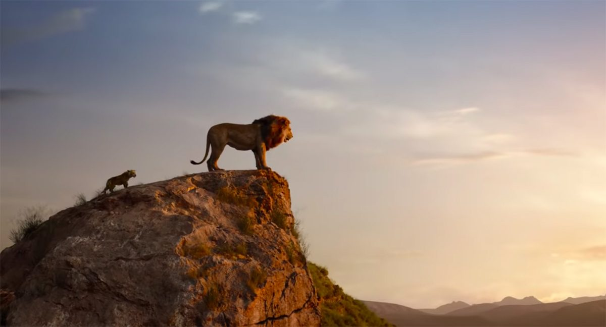 The-Lion-King-Trailer-Is-Giving-Me-Scar-My-Bitch--1200x648