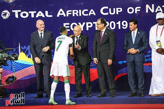 الجزائر (47)