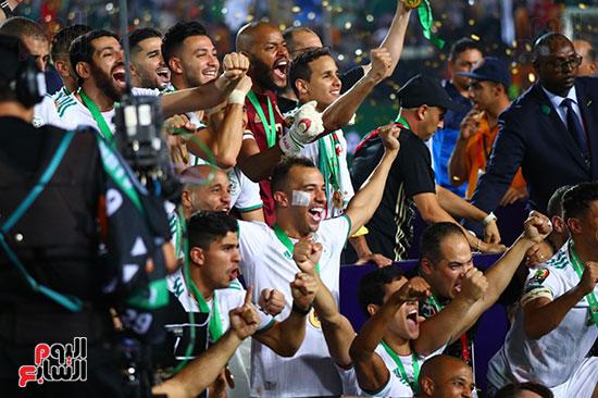 الجزائر (11)
