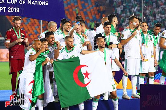الجزائر (13)