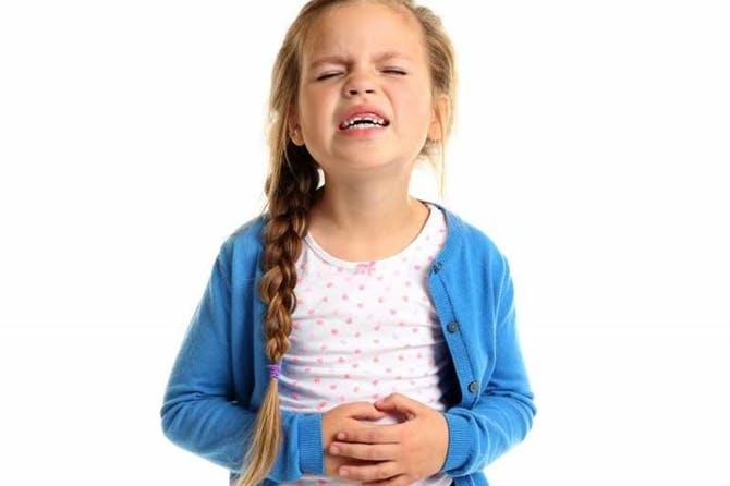 اعرفى سببه وعالجيه حاجات مختلفة تسبب الغثيان المستمر عند الأطفال اليوم السابع