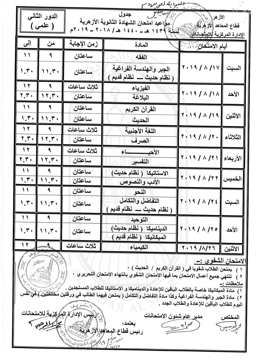 ثانوية-علمى-دور-ثان-2019_1