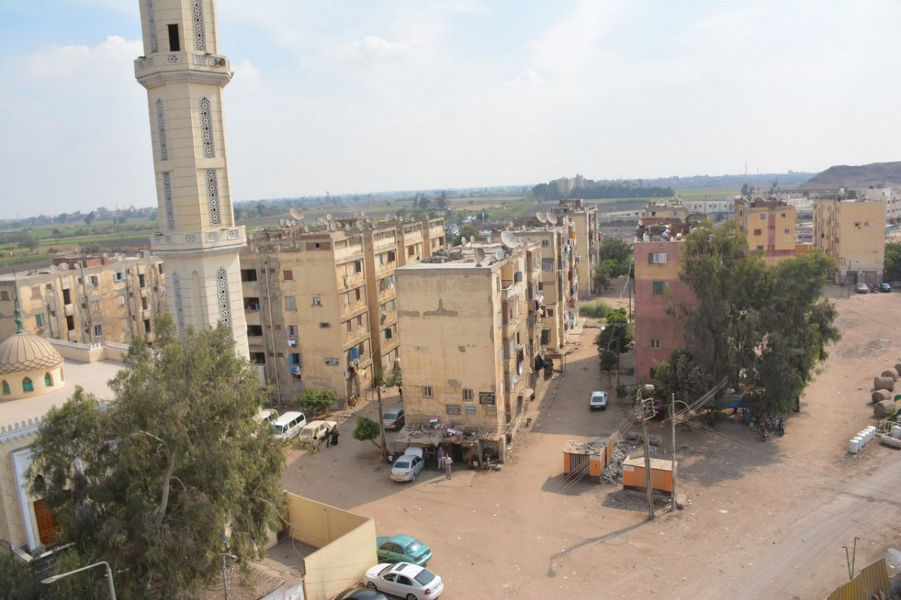 مساكن سندوب (3)