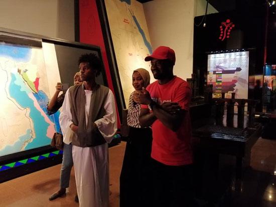 متحف-النيل-(6)