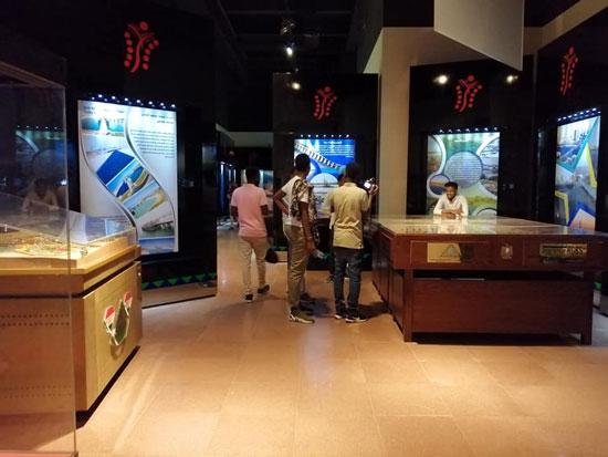 متحف-النيل-(1)