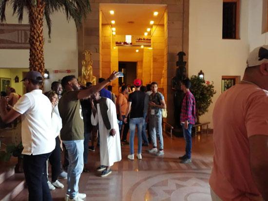 متحف-النيل-(8)