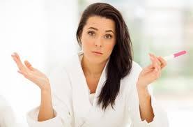 الهرمونات الأنثوية فى الحمل
