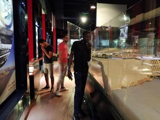 متحف-النيل-(9)