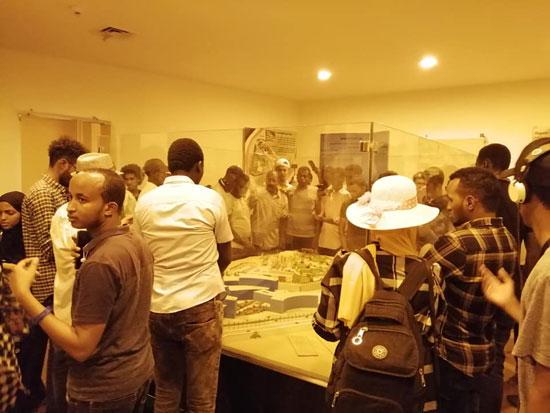 متحف-النيل-(2)