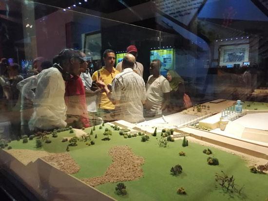 متحف-النيل-(4)