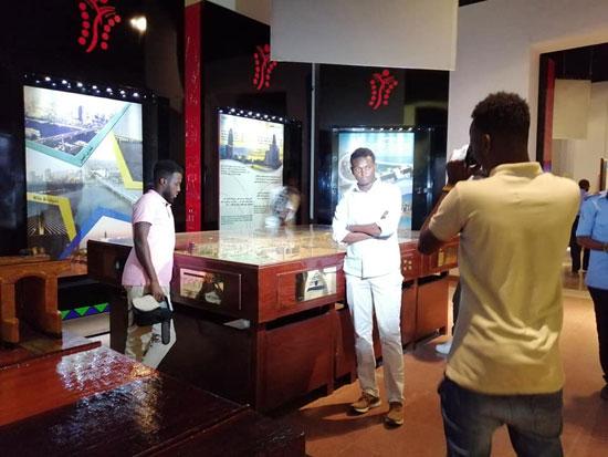 متحف-النيل-(10)