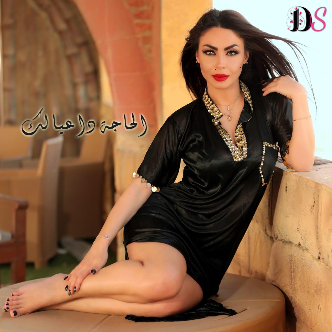 دوللى شاهين (3)
