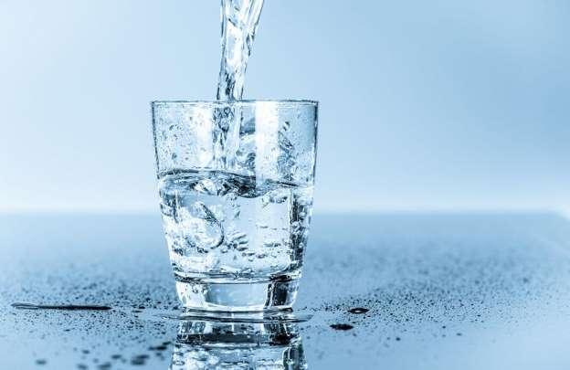 الماء ضرورى للحفاظ على الكلى سليمة