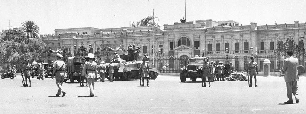 egypt-revolution-history-070913-024-XL