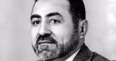 عبد القادر عودة