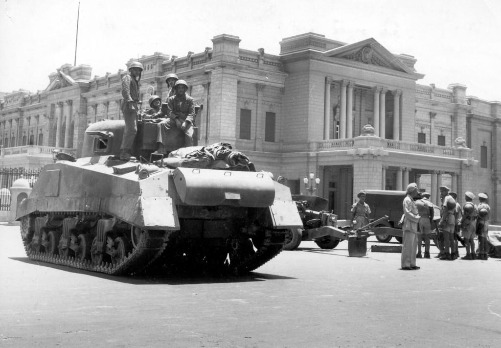 egypt-revolution-history-070913-027-XL