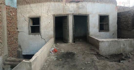 منزل جمال عبد الناصر (20)