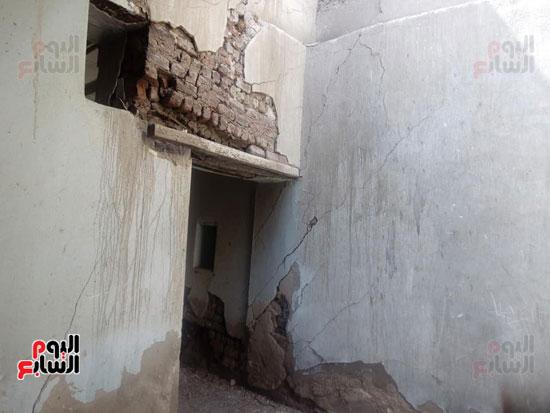 منزل جمال عبد الناصر (1)