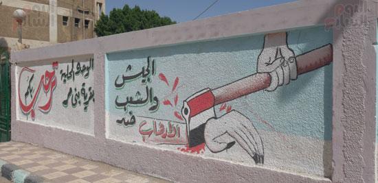 منزل جمال عبد الناصر (18)